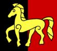 Nuntius Regis